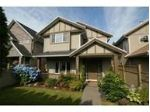 Main Photo: 9393 NO 1 Road in Richmond: Seafair House for sale : MLS® # R2226958