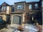 Main Photo: 148 Gilmore Way: Spruce Grove Attached Home for sale : MLS® # E4090332