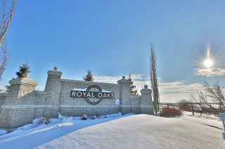 Main Photo: 5911 32 st NE: Rural Leduc County Rural Land/Vacant Lot for sale : MLS®# E4095667