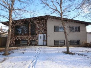 Main Photo: 11211 44 Street in Edmonton: Zone 23 House for sale : MLS® # E4096356