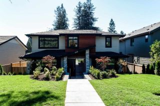 Main Photo: 639 E 6TH Street in North Vancouver: Queensbury House for sale : MLS® # R2239887