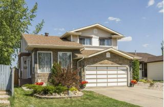 Main Photo: 18916 82 Avenue in Edmonton: Zone 20 House for sale : MLS®# E4111922