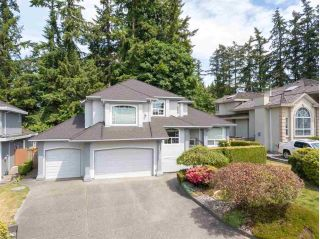 "Main Photo: 14955 81B Avenue in Surrey: Bear Creek Green Timbers House for sale in ""Morningside / Shaughnessy"" : MLS®# R2276107"