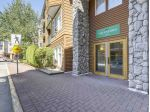"Main Photo: 106 1369 56 Street in Delta: Cliff Drive Condo for sale in ""WINDSOR WOODS"" (Tsawwassen)  : MLS®# R2289518"
