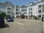 Main Photo: 416 5350 199 Street in Edmonton: Zone 58 Condo for sale : MLS®# E4123336