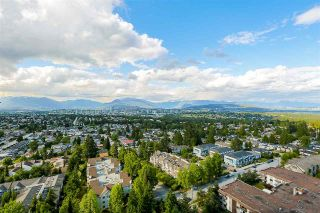 "Main Photo: 2102 5645 BARKER Avenue in Burnaby: Central Park BS Condo for sale in ""CENTRAL PARK PLACE"" (Burnaby South)  : MLS®# R2296086"