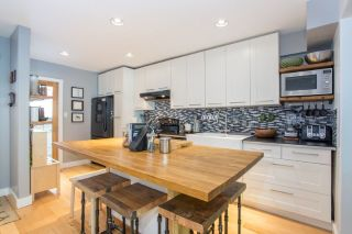 "Main Photo: 39826 NO NAME Road in Squamish: Northyards Townhouse for sale in ""Mamquam Mews"" : MLS®# R2304302"