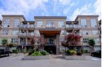 "Main Photo: 408 30515 CARDINAL Avenue in Abbotsford: Abbotsford West Condo for sale in ""Tamarind"" : MLS®# R2311529"