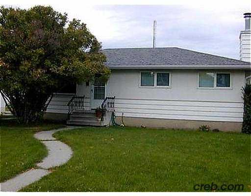 Main Photo:  in CALGARY: Kingsland Residential Detached Single Family for sale (Calgary)  : MLS® # C2288759