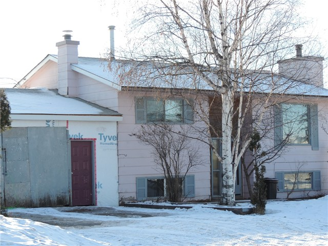 Main Photo: 10707 102ND Street: Taylor House for sale (Fort St. John (Zone 60))  : MLS(r) # N233020