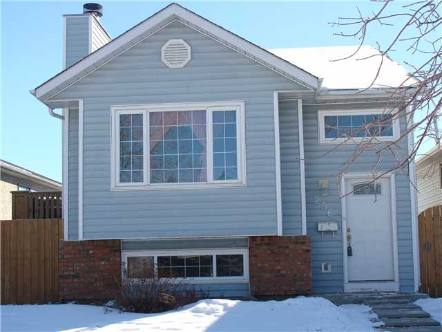 FEATURED LISTING: 256 ERIN WOODS Drive Southeast CALGARY