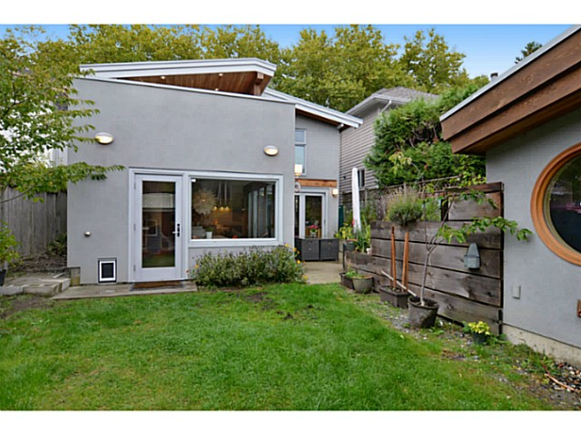Photo 19: 3736 W 26TH Avenue in Vancouver: Dunbar House for sale (Vancouver West)  : MLS(r) # V1098283