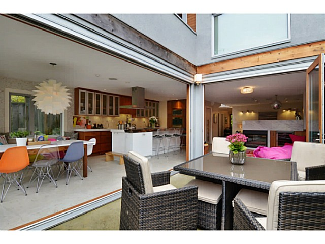 Photo 11: 3736 W 26TH Avenue in Vancouver: Dunbar House for sale (Vancouver West)  : MLS(r) # V1098283