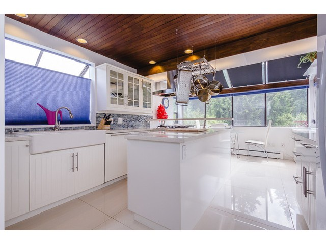 Photo 10: 9200 GENERAL CURRIE Road in Richmond: McLennan North House for sale : MLS(r) # V1126656