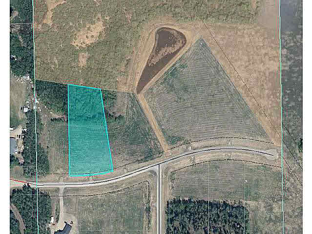 Photo 5: 22 26510 TWP RD 511 Road: Rural Parkland County Rural Land/Vacant Lot for sale : MLS® # E3433761