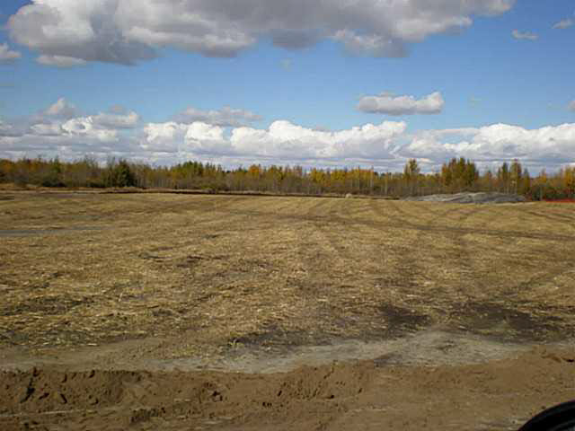 Photo 3: 22 26510 TWP RD 511 Road: Rural Parkland County Rural Land/Vacant Lot for sale : MLS® # E3433761