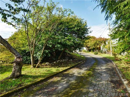 Photo 19: 318 Clifton Terrace in VICTORIA: Es Saxe Point Single Family Detached for sale (Esquimalt)  : MLS(r) # 357253