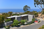 Main Photo: LA JOLLA House for sale : 5 bedrooms : 7232 Romero Dr