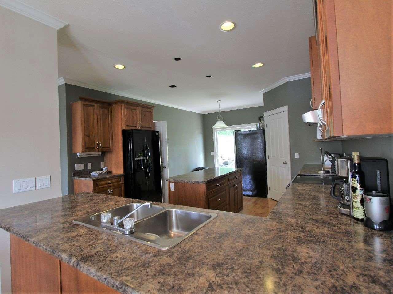 Photo 9: 30456 HERITAGE Drive in Abbotsford: Abbotsford West House for sale : MLS® # R2066678