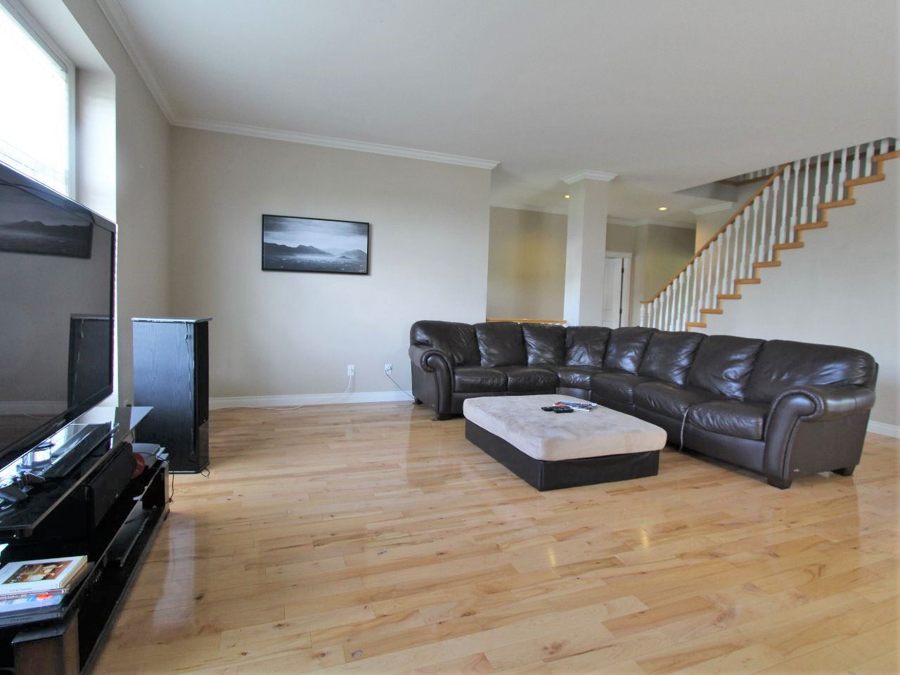 Photo 5: 30456 HERITAGE Drive in Abbotsford: Abbotsford West House for sale : MLS® # R2066678