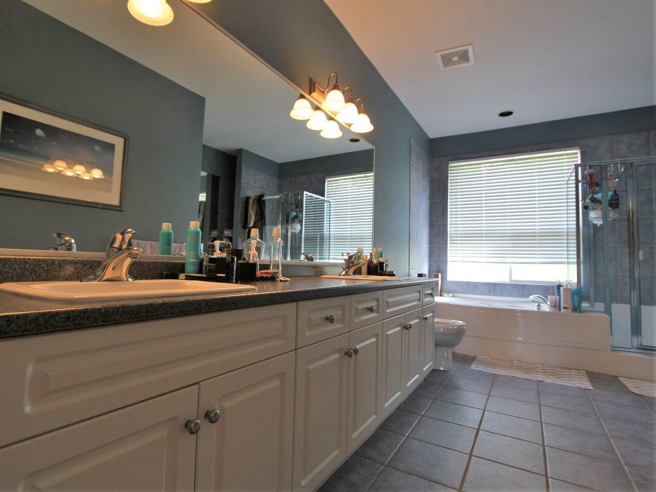 Photo 16: 30456 HERITAGE Drive in Abbotsford: Abbotsford West House for sale : MLS® # R2066678
