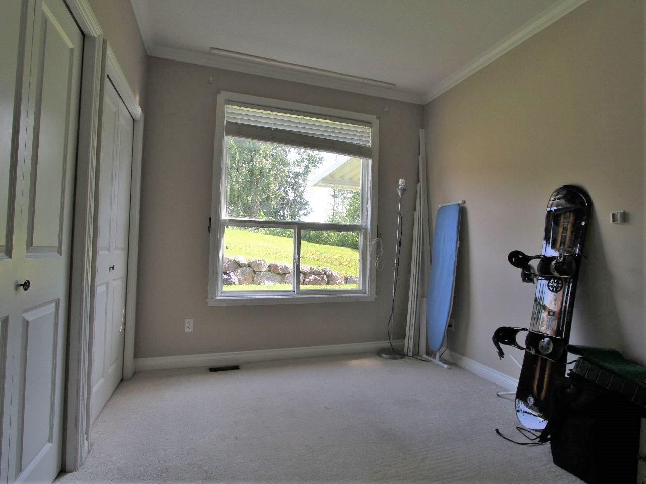 Photo 12: 30456 HERITAGE Drive in Abbotsford: Abbotsford West House for sale : MLS® # R2066678