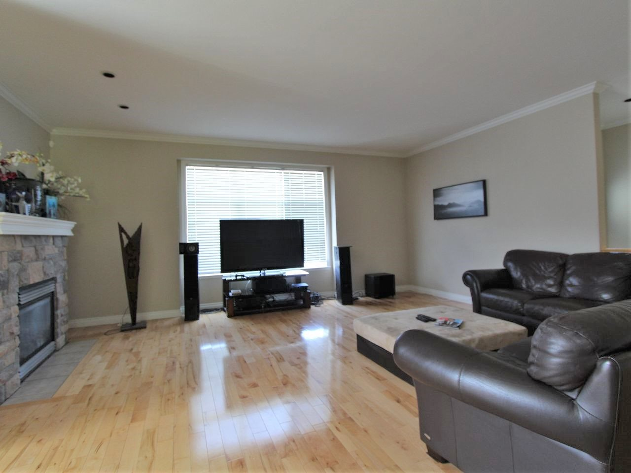 Photo 6: 30456 HERITAGE Drive in Abbotsford: Abbotsford West House for sale : MLS® # R2066678