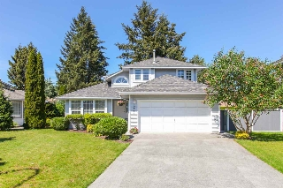 Main Photo: 19281 123 Avenue in Pitt Meadows: Mid Meadows House for sale : MLS® # R2067003