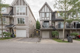 Main Photo: 89 12778 66 Avenue in Surrey: West Newton Townhouse for sale : MLS® # R2086709
