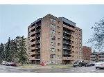 Main Photo: 802 1414 12 Street SW in Calgary: Beltline Condo for sale : MLS(r) # C4087498