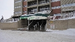 Main Photo:  in Edmonton: Zone 22 Condo for sale : MLS(r) # E4048811