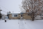 Main Photo: 12912 134 Avenue in Edmonton: Zone 01 House for sale : MLS(r) # E4053434