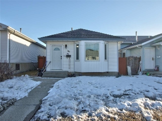 Main Photo: 199 KIRKWOOD Avenue in Edmonton: Zone 29 House for sale : MLS(r) # E4053606
