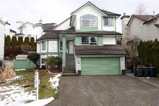 "Main Photo: 128 ASPENWOOD Drive in Port Moody: Heritage Woods PM House for sale in ""HERITAGE WOODS"" : MLS(r) # R2145183"