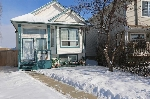 Main Photo: 3839 22 Street in Edmonton: Zone 30 House for sale : MLS(r) # E4054113