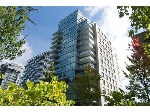 Main Photo: 1203 5838 BERTON Avenue in Vancouver: University VW Condo for sale (Vancouver West)  : MLS(r) # R2150011