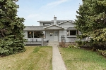 Main Photo: 9024 147 Street in Edmonton: Zone 10 House for sale : MLS(r) # E4056881