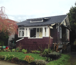 Main Photo: 971 E 26TH Avenue in Vancouver: Fraser VE House for sale (Vancouver East)  : MLS(r) # R2152095