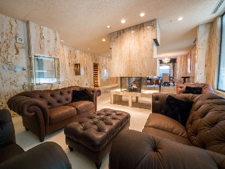 Main Photo: PTH3 10160 115 Street in Edmonton: Zone 12 Condo for sale : MLS(r) # E4060801