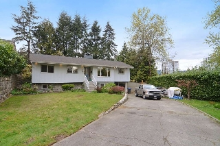 Main Photo: 101 CLEARVIEW Drive in Port Moody: Port Moody Centre House for sale : MLS(r) # R2159768
