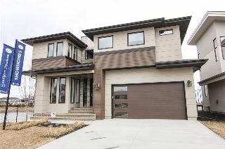 Main Photo: 385 MEADOWVIEW Drive: Fort Saskatchewan House for sale : MLS(r) # E4061609