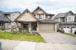 Main Photo: 3512 GALLOWAY Avenue in Coquitlam: Burke Mountain House for sale : MLS® # R2161606