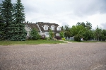 Main Photo: 60 Stoneshire Manor: Spruce Grove House for sale : MLS(r) # E4061825