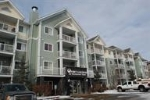 Main Photo: 140 50 WOODSMERE Close: Fort Saskatchewan Condo for sale : MLS(r) # E4064123