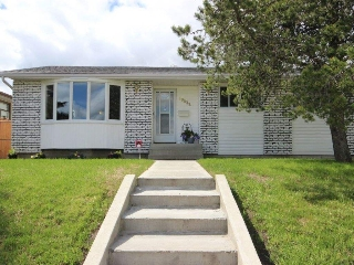 Main Photo: 10832 30 Street in Edmonton: Zone 23 House for sale : MLS® # E4064783