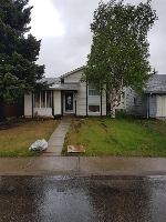 Main Photo: 3519 13 Avenue in Edmonton: Zone 29 House for sale : MLS® # E4065687