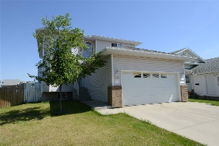 Main Photo: 15719 54 Street in Edmonton: Zone 03 House for sale : MLS® # E4066733