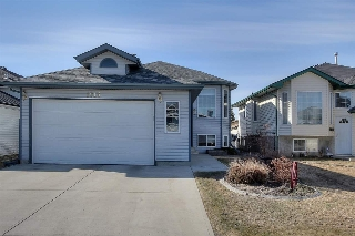 Main Photo: 1913 151A Avenue in Edmonton: Zone 35 House for sale : MLS(r) # E4066885