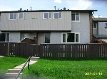 Main Photo: 3 14320 80 Street in Edmonton: Zone 02 Townhouse for sale : MLS(r) # E4067174