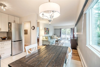 "Main Photo: 330 711 E 6TH Avenue in Vancouver: Mount Pleasant VE Condo for sale in ""PICASSO"" (Vancouver East)  : MLS® # R2177732"